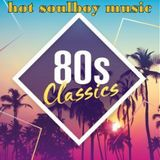80s classics the hits and the rare