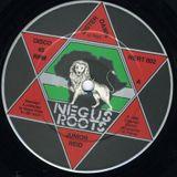 Negus Roots Selections 1980-83 Heavy Stuff