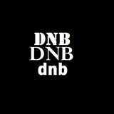 dnb 101 (H0r1z0n's Room Full of dnb Remix)