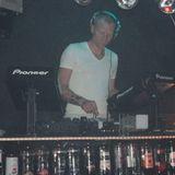 i love sundays techno mix