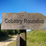 Country Roundup - June 2016
