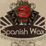 Spanish Wax Petofi Dj #16 2016.01.04.