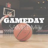 *Clean* Game Day Sample Mix *Clean*