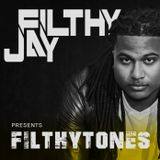 013 - Filthy Jay presents Filthytones