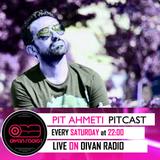 Pit Ahmeti - PitCast #14