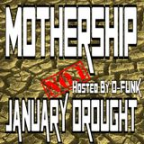 January Drought  001