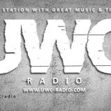 UWC and Forever House Vol 35
