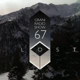 Grani Radioshow #67 [Lost]