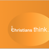 WHAT CHRISTIANS THINK OF God the Son - Audio