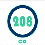 Carlos Duran Selection 208