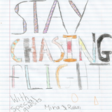 stay chasing f(light) radio - episode 3 w special guests mira & rākai - childrens special - 5/12/18