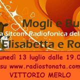 Vittorio Merlo. C'e' ancora tempo. 13.07.2015
