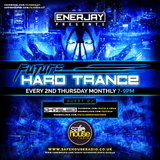 The Future of Hard Trance   002   EnerJay & D-Railed