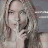 Evan Virgan (Deep to House Valentine Mix 2012)