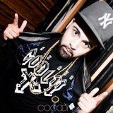 #NigelPierceShow #NYE Mix by @VJJonno