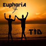 Euphoria 7