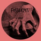 Fossileyes