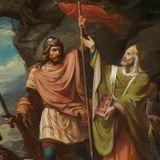 Slaget vid Covadonga