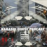 KAKASHI HOUSE PODCAST 10
