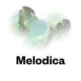 Melodica 3 September 2018