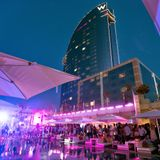 Joan Cases Live Pool Party Barcelona - Dj Set Part 2