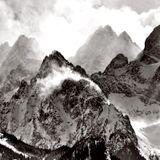 The Hobbit - Misty Mountains (FvN remix)