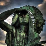 Klanglabyrinth & Silent Green - Halfmoon Selfchanging