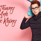 Việt Mix - Giả Vờ Thương Anh Được Không