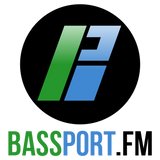 Bassport FM Halloween Special 1/11/2014