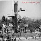 Soul Hour - Classic, part 2