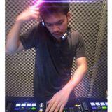 Trance Never Forget 2016 DJ-ZenKi