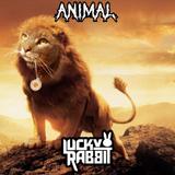 Animal (2018 mix)