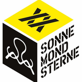 Thomas Lizzara - Live @ SonneMondSterne 2016 (SMS XX) Full Set