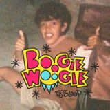 BoogieWoogiE 80s