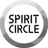 Ajdi @ Spirit Circle pres. Tech Noise 1. Birthday w/ James Cole, Pat Duff