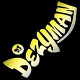 REDITION MUSIC Presents DJ DEZYMAN  'Feet2theBeat' VanCity House Session on GHM Radio - 04-12-2015