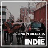 DIGGING IN THE CRATES | INDIE | 23/11/2016 | SHOCK RADIO