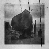 Viking Love - Swedish Indie Rock Revolution