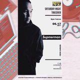 89.9Magic Takeover mix Supmerman001