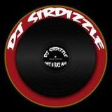 DJ Sirdizzle - Mixtape Vol. 6