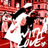 KOTA SUZUKI (DJ .KOTA) - FROM KOTA WITH LOVE (LOVE SONGS)