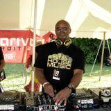 DJ MoReese SUPER MIX