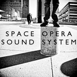 Space Opera Sound System, Episode 12