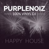 0099 Fast Happy Hard House Purplenoiz 1999