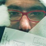 Gerard Altaió + Antidj Mandarina - Projecte Galdón