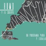Club del Humo 2016-03-03