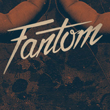 dj.enne at fantom munich 2015-04-25