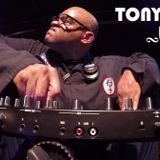 Tony Nova  Drum & Bass DJ Mix:  Cyborgs vs Machines Vol 818 Drum and Bass for the Universe Podcast.