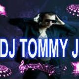 Can you hear the voices calling me by DJ Tommy J