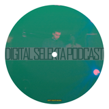 Digital Selekta Podcast #003
